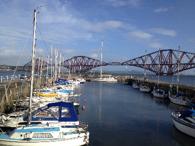 http://www.bestofedinburgh.com/uploads/1_South%20Queensferry.JPG